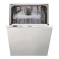 Посудомоечные машиныWhirlpool ADG 422