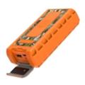 Портативные зарядные устройстваScosche GoBAT 6000 Realtree (RBP6RT)