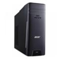 Настольные компьютерыAcer Aspire T3-710 (DT.B22ME.002)