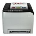 Принтеры и МФУRicoh SP C250DN