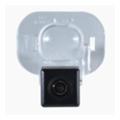 Камеры заднего видаPrime-X MY-12-4444
