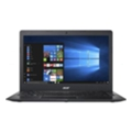 Ноутбуки Acer Swift 1 SF114-31-C0ZH (NX.SHWEU.004)