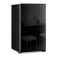 ХолодильникиDaewoo Electronics FN-15B2B