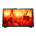ТелевизорыPhilips 22PFS4031
