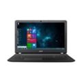 НоутбукиAcer Aspire ES 15 ES1-572-31XL (NX.GD0AA.004)