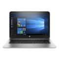 НоутбукиHP EliteBook 1040 G3 (Z2X39EA)