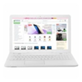 НоутбукиAsus X541NC (X541NC-DM030) White