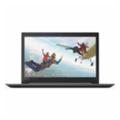 НоутбукиLenovo IdeaPad 320-17 IKB (80XM00A1RA) Onyx Black