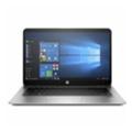 НоутбукиHP EliteBook 1030 G1 (X2F02EA)