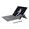 НоутбукиMicrosoft Surface Pro (FJT-00004)