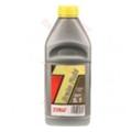 Тормозные жидкостиTRW PFB501