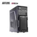 Настольные компьютерыARTLINE Home H31 (H31v03)