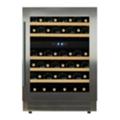 ХолодильникиDunavox DAU-46.146DSS