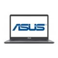 НоутбукиAsus VivoBook 17 X705NA (X705NA-GC027) Dark Grey