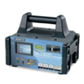 Пуско-зарядные устройстваRing Automotive RECB312