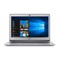 НоутбукиAcer Swift 3 SF314-52-3862 (NX.GNUEP.006)