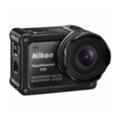 Nikon KeyMission 170 4K