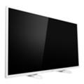 ТелевизорыPhilips 32PFS5603