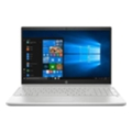 Ноутбуки HP Pavilion 15-cw0030ur (4MR34EA)