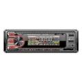 Автомагнитолы и DVDCelsior CSW-1803R