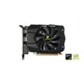 ВидеокартыManli GeForce GTX 1050 Ti (M-NGTX1050TI/5RDHDP)