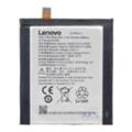 Lenovo BL258 3600mAh