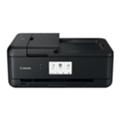 Принтеры и МФУCanon PIXMA TS9550