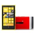 Мобильные телефоныNokia Lumia 920