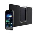 Мобильные телефоныAsus Padfone 2