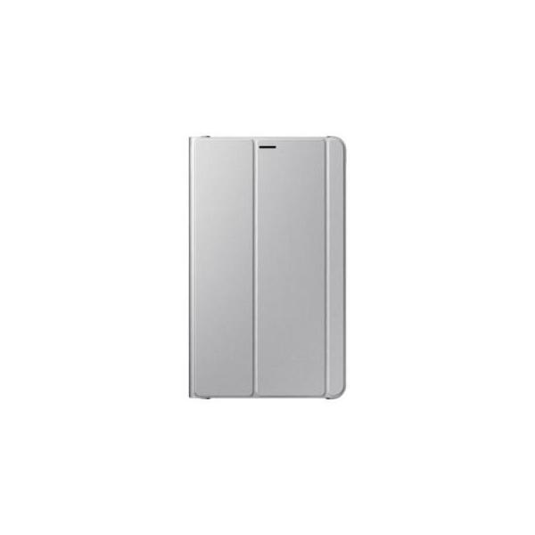 Samsung EF-BT385PSEGRU