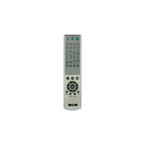Sony RMT-D157P