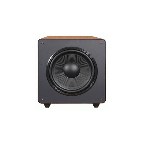 Acoustic Kingdom Giga SB-10