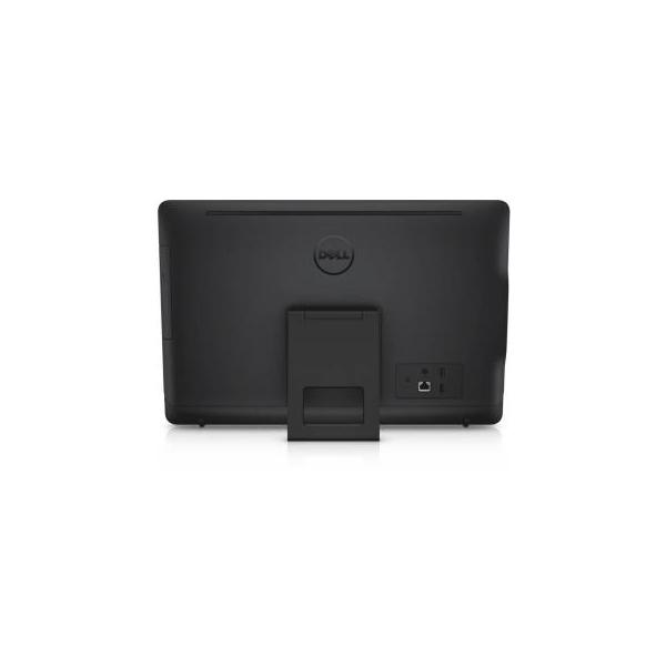 Dell Inspiron 3052 (O19C25DIW-35)