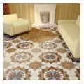Керамическая плиткаGolden Tile Коллекция Флоренция