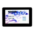 ПланшетыHuawei MediaPad 7 3G FHD