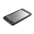 Мобильные телефоныMagic THL W5