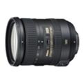 ОбъективыNikon 18-200mm f/3.5-5.6G IF-ED AF-S VR II DX Zoom-Nikkor