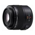 Panasonic H-ES045E 45mm f/2.8