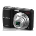 Цифровые фотоаппаратыPanasonic Lumix DMC-LS6
