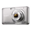 Цифровые фотоаппаратыSony DSC-W310