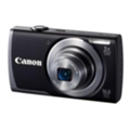 Цифровые фотоаппараты Canon PowerShot A3500 IS