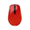 Dell WM311 Red USB