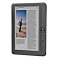 Электронные книгиEnot StarBook