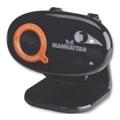 Web-камерыManhattan HD 860 Pro (460545)