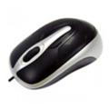 Клавиатуры, мыши, комплектыLEXMA M226 Black USB
