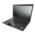 Lenovo ThinkPad X1 Carbon (N3KDHRT)