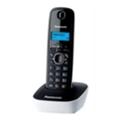 РадиотелефоныPanasonic KX-TG1611