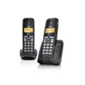 РадиотелефоныGigaset A220A Duo