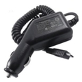 Зарядные устройства для мобильных телефонов и планшетовBlackBerry ASY-18083-001