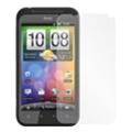 Защитные пленки для мобильных телефоновEGGO HTC Incredible S clear